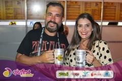 OkstonesFest-2019-10