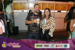OkstonesFest-2019-11