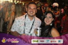 OkstonesFest-2019-12