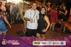 OkstonesFest-2019-13