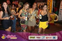 OkstonesFest-2019-14