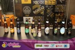 OkstonesFest-2019-6