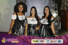 OkstonesFest-2019-9
