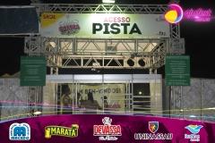 Samba Sergipe 2018 pista (1)