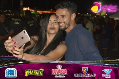 Samba Sergipe 2018 pista (10)