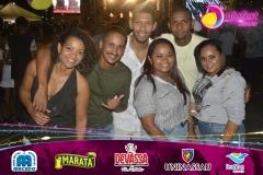 Samba Sergipe 2018 pista (13)