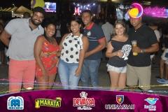 Samba Sergipe 2018 pista (15)