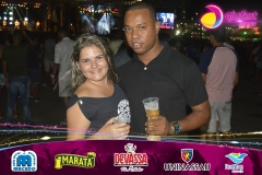 Samba Sergipe 2018 pista (16)