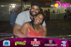 Samba Sergipe 2018 pista (17)