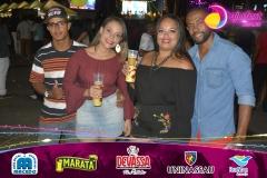 Samba Sergipe 2018 pista (19)