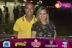 Samba Sergipe 2018 pista (2)