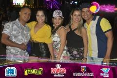 Samba Sergipe 2018 pista (20)