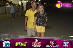 Samba Sergipe 2018 pista (3)