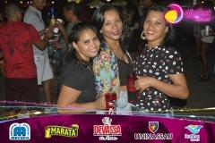 Samba Sergipe 2018 pista (4)