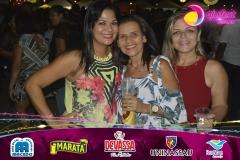 Samba Sergipe 2018 pista (5)