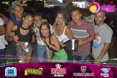 Samba Sergipe 2018 pista (6)