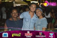 Samba Sergipe 2018 pista (7)