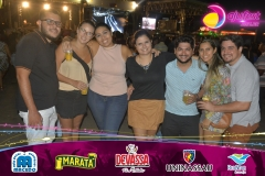 Samba Sergipe 2018 pista (8)