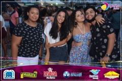 Sorriso, Voltei - FrontStage -Aracaju (10)