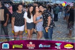 Sorriso, Voltei - FrontStage -Aracaju (11)