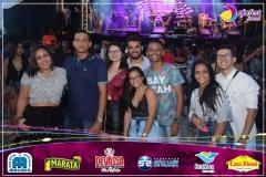 Sorriso, Voltei - FrontStage -Aracaju (4)