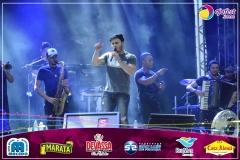 Sorriso, Voltei - FrontStage -Aracaju (7)