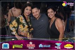 Sorriso, Voltei - FrontStage -Aracaju (8)