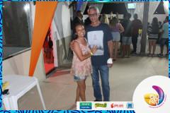 TardezinhaFDG_araraslounge_ajufest-11-09-21-11