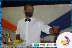 TardezinhaFDG_araraslounge_ajufest-11-09-21-13