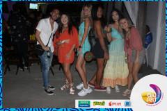 TardezinhaFDG_araraslounge_ajufest-11-09-21-23