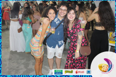 TardezinhaFDG_araraslounge_ajufest-11-09-21-3