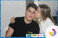 TardezinhaFDG_araraslounge_ajufest-11-09-21-8