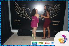 Vibe_do_Ativado_25-09-Ajufest-10