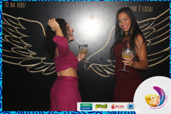 Vibe_do_Ativado_25-09-Ajufest-11