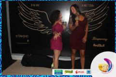 Vibe_do_Ativado_25-09-Ajufest-12