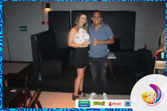 Vibe_do_Ativado_25-09-Ajufest-13