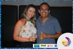 Vibe_do_Ativado_25-09-Ajufest-14