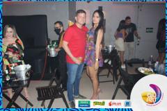 Vibe_do_Ativado_25-09-Ajufest-15