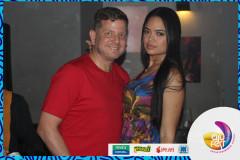 Vibe_do_Ativado_25-09-Ajufest-16