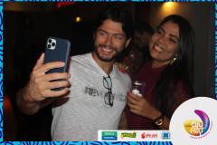 Vibe_do_Ativado_25-09-Ajufest-17