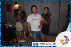 Vibe_do_Ativado_25-09-Ajufest-18