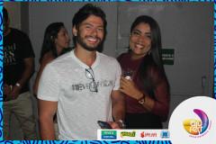 Vibe_do_Ativado_25-09-Ajufest-19