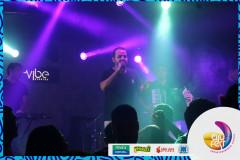 Vibe_do_Ativado_25-09-Ajufest-20