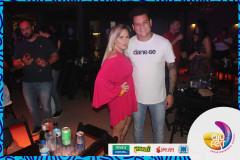 Vibe_do_Ativado_25-09-Ajufest-21