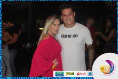Vibe_do_Ativado_25-09-Ajufest-22
