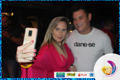 Vibe_do_Ativado_25-09-Ajufest-23