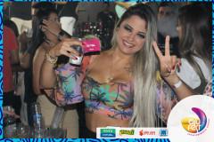 Vibe_do_Ativado_25-09-Ajufest-26