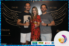 Vibe_do_Ativado_25-09-Ajufest-4