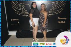 Vibe_do_Ativado_25-09-Ajufest-6