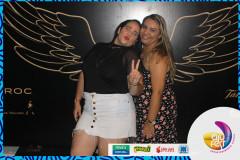 Vibe_do_Ativado_25-09-Ajufest-7